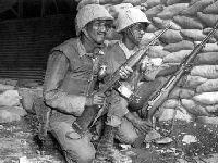 História da guerra da Coreia. 26658.jpeg