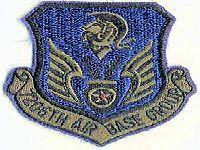 Grécia, venda de bases militares aos Estados Unidos. 32658.jpeg