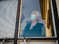 Especialistas no Chile alertam sobre efeitos após pandemia. 33658.jpeg