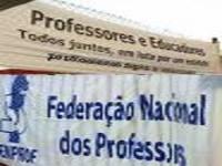 Portugal: FENPROF esclarece situação