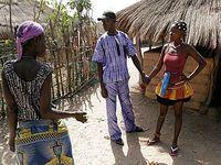 CPLP: Moção de pesar após naufrágios em Guiné Bissau