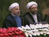 Rohani empossado como presidente do Irã. 18659.jpeg