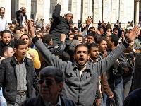 Síria: Confusão na Conferência Genebra-2. 19659.jpeg