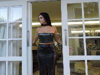 Rizia Lidia, namorada de cantor sertanejo Léo Rodriguez lança grife de roupa. 25659.jpeg