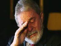 Carta ao Presidente Lula do Povo do Brasil. 28659.jpeg
