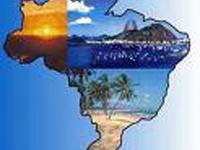 Plano Nacional de Turismo prioriza mercado interno