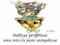 Galinha Pulando lança Poéticas Periféricas em Cachoeira. 29660.jpeg