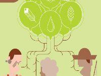 Conhecimento tradicional associado ou dissociado da Biodiversidade?. 24662.jpeg