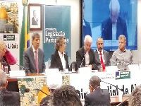 Dia mundial de Al-Quds (Jerusalem) foi comemorado em Brasília. 24663.jpeg