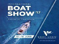 Internacional Boat Show da Marina de Vilamoura. 26663.jpeg