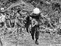 Campeã de requerimentos minerários, Terra Indígena Yanomami sofre com explosão do garimpo. 30663.jpeg
