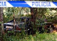 Polícia portuguesa continua cerco aos assaltantes do banco BPI