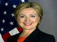 Hillary é vírus Reaganista. E o Clintonismo? O que é?. 20664.jpeg