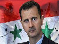 Bashar al-Assad: Os Terroristas são forças do ocidente mantidas na Síria por procuração dos EUA, França e Reino Unido. 25664.jpeg
