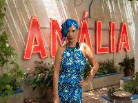 Wanda Stuart homenageia Amália Rodrigues. 33664.jpeg