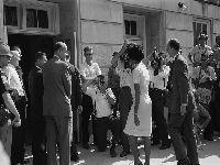 2021 — A Luta Anti-Racista na Câmara Municipal de Porto Alegre. 34664.jpeg