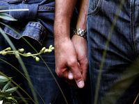 Igualdade no acesso ao casamento civil - uma oportunidade contra a discriminação