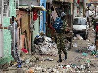 ONU defende renda básica para um terço do planeta. 33665.jpeg