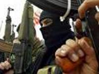 Palestina bicéfala: O resultado da diplomacia ocidental
