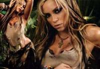 Shakira embolsou US$ 3 milhões em duas festas particulares na Rússia