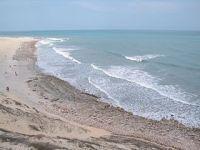 Jericoacoara, caminho do mar. 18666.jpeg