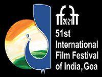 Anunciado Festival Internacional de Cinema da Índia. 34666.jpeg