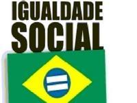 Pochmann defende política tributária que promova igualdade social