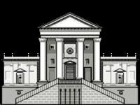 Lei institui Estatuto dos Museus