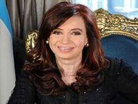 Após fim de prazo, Argentina diz que não assinará acordo que comprometa futuro do país. 20667.jpeg