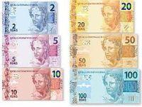 No Brasil, eleições de 2014 tiveram a campanha mais cara da história: R$ 5 bilhões. 21667.jpeg