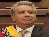 Equador: A Derrota da Grande Mídia e da Direita Regional. 26667.jpeg