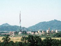 Coreia: finalmente, o caminho da Paz. 28667.jpeg