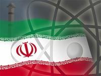 Israel acusa Irã de manipulação e Medvedev quer esclarecimentos