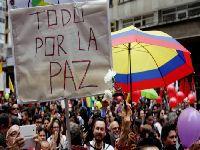 Colômbia: A construção da Paz....assunto de todos. 27668.jpeg