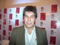 Presidente uruguaio