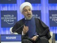 Rouhani e 1914 remix. 19669.jpeg