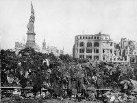 Uma História de Guerra dos EUA: Dresden, Alemanha. 32669.jpeg