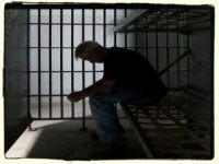 Propostas políticas sobre sistema de execução de penas. 15670.jpeg