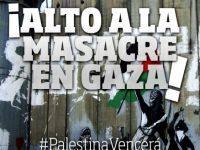 Massacre de Israel!!. 20670.jpeg