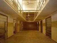 Matt Dehart: Missivas de uma prisão de segurança máxima. 21670.jpeg