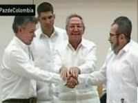 Colômbia: Comunicado conjunto sobre a Paz!. 23670.jpeg