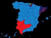 Eleições em Espanha - O medo venceu o tosco projeto social-democrata. 24670.jpeg