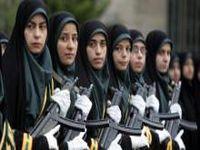 Irã: 36 anos de revolução nacionalista. 21671.jpeg