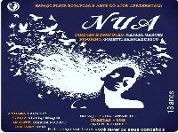 'NUA' estreia nesta quarta, 4/9, no Rio de Janeiro. 31671.jpeg