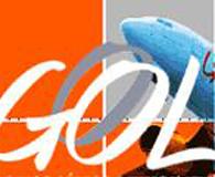 Gol Linhas Aéreas anunciou a compra da Varig