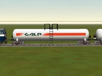 Galp assina acordo com Venezuela e pretende ser cliente da  Gazprom
