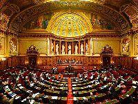 Senado francês denuncia golpe de estado no Brasil. 24672.jpeg
