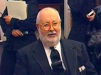 Morreu famoso desinger italiano Gianfranco Ferré