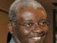 David Aloni (RENAMO) sobre arrogância de Guebuza