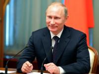 Putin na Turquia : Qatar e Ocidente fora do jogo?. 17673.jpeg